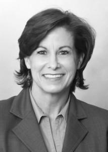 Deborah Alley Smith