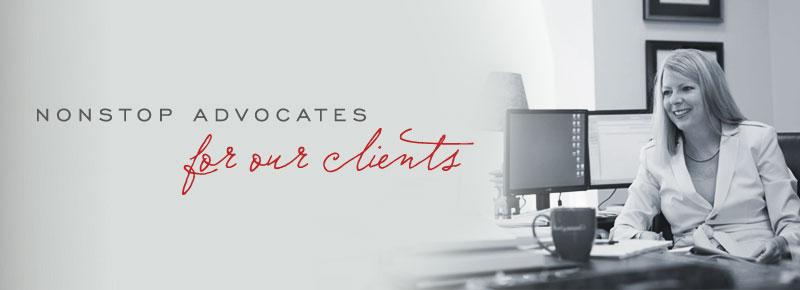 cs-attorneys-slide-1