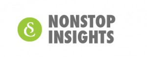 csattorneys-insights-logo (3)