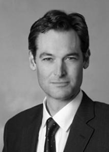 Jeremy L. Carlson