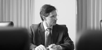 J. Paul Zimmerman