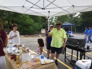 HFCR - BBQ at the Zoo 2015 (6)