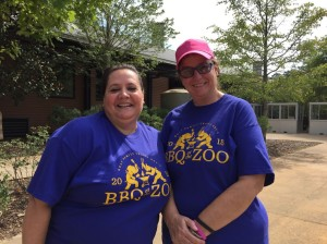 HFCR - BBQ at the Zoo 2015 (8)